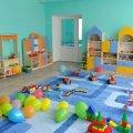 Міністерство освіти не виключає можливої роботи дитячих садків у літній час