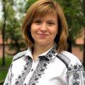 Міносвіти: навчальний рік у школах закінчиться у травні