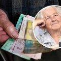 Чи про індексували пенсії з 1 травня, як обіцяли?