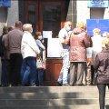 У травні майже 263 тисячі пенсіонерів Житомирщини отримають підвищені пенсії
