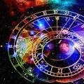 Гороскоп на 17 травня 2020 для всіх знаків Зодіаку