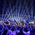"""""""Євробачення-2021"""" відбудеться в Роттердамі"""