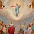 17 травня: яке сьогодні свято, всі прикмети і заборони дня
