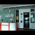 У Житомирі після двотижневого карантину знову має запрацювати друга лікарня