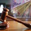 У Житомирі чоловік намагався через суд стягнути з ТТУ 15 тис. грн за «душевні страждання» через ДТП з вини водійки тролейбуса