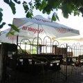 У Житомирі ще 4 літні кафе розпочнуть роботу в умовах карантину