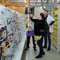 """В Житомирі у працівників заводу """"Кромберг"""" вимагають повернути гроші, які виплатили через карантин"""
