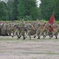 Шокуюча мотивація військових: у Кримінальному кодексу України з'явиться стаття за ведення агресивної війни