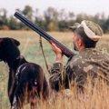Екологи вимагають у мисливського клубу з Житомирської області відшкодувати 466 тис. грн збитків за незаконно добуту дичину