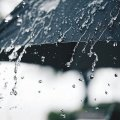 Похолодання та дощі: прогноз погоди на 22 травня