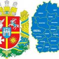 Обласна комісія дозволила послаблення карантину на Житомирщині