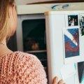 Чому м'ясо і рибу потрібно розморожувати в холодильнику