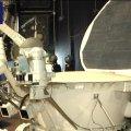 Житомирський Музей космонавтики відновить екскурсії для відвідувачів