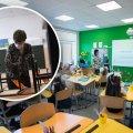 В Україні відкриють школи: у МОН назвали умови роботи