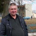 """Селищний голова в Житомирській області у 2019 році отримував щомісяця понад 50 тис. грн зарплати та """"працевлаштував"""" у себе жінку"""
