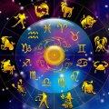 Овнам – збагачення, Скорпіонам – надмірні емоції: гороскоп на 24 травня