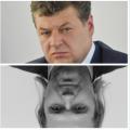 """Хто формуватиме списки партії """"Слуга народу"""" на місцеві вибори у Житомирській області?"""