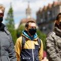 Вчені називали дати закінчення пандемії Covid в різних країнах