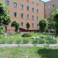 Стало відомо, коли планують відкрити Бердичівську міську лікарню