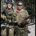 В АТО пришли с Майдана, из Донецка и Крыма: сослуживец рассказал о погибших в Новоселице военных. ФОТО