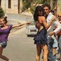 "МУЗІКА. Orishas "" Represent Cuba"" (feat. heather headley)"