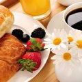 Лікар розповів, чим категорично не можна снідати: забудьте назавжди