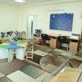 У Житомирі з 1 червня запрацюють інклюзивні центри