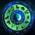 Астрологічний прогноз на червень