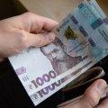 В Житомире жильцам многоквартирного дома вернут 40 тысяч гривен за отопление