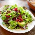 Як вміло застосувати прянощі, щоб овочі були не лише корисними, але й смачними