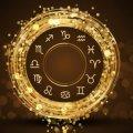 Гороскоп на 28 травня 2020 для всіх знаків Зодіаку
