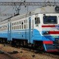 На Житомирщині з 1 червня починають курсувати приміські електропоїзди. РОЗКЛАД