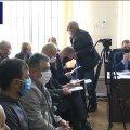 Розгляд справи про загибель 9 працівників житомирського ТТУ перенесли на 11 червня