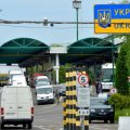 Україна відкриває десятки пунктів пропуску на кордоні: список