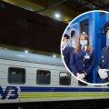 Поїздки за новими правилами: в Укрзалізниці опублікували повний список вимог