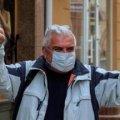 Житомирщина установила рекорд по числу выздоровевших от COVID