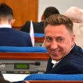 Депутат Житомирської міськради Юрій Мойсеєв за рік задекларував дивіденди та дохід від підприємницької діяльності