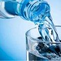 Что нужно знать о фильтрах-умягчителях воды
