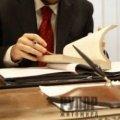 Житомирські аудитори виявили порушень на суму понад 245 тис. грн в Андрушівській міській раді