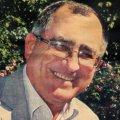 У Житомирі вийде книга зі спогадами про Заслуженого лікаря України Віктора Павлусенка. ВІДЕО
