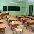 """Украина обязалась перед МВФ закрыть часть школ и уволить """"лишних"""" учителей"""