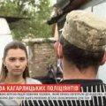 Зґвалтування в Кагарлику: свідок вперше розповів всю правду. ВІДЕО