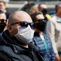 Розкрито справжнє походження коронавірусу: в Китаї зробили заяву