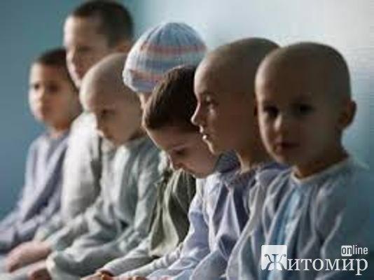 Чому наша влада ненавидить українських дітей?