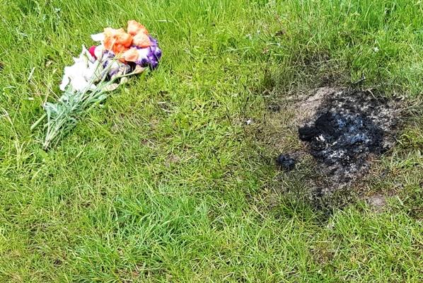 В Новоград-Волынском районе 41-летний ревнивец застрелил 19-летнюю возлюбленную и покончил с собой