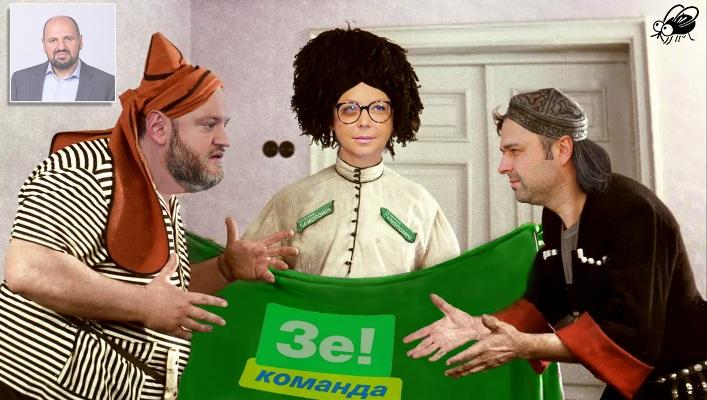 БАМБАРБИЯ КИРГУДУ!