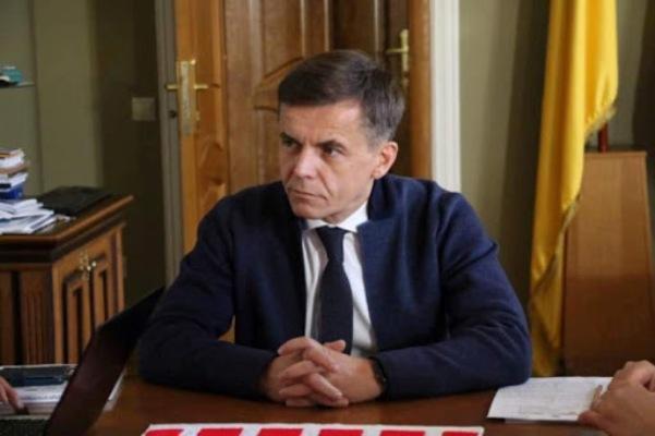 Підвищення тарифів на проїзд у Житомирі: хто