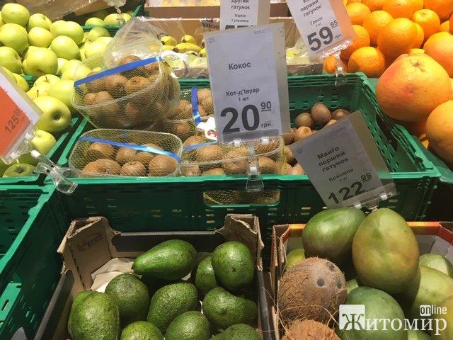 Житомиряни розкрили таємницю дешевих цін у мережі АТБ? ФОТО