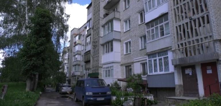 Видирали волосся й обмащували пір'ям: у Бердичеві затримали блогерів-садистів