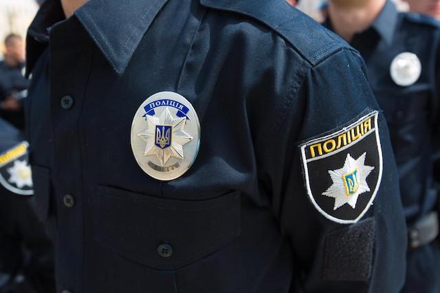 А ви знаєте свого дільничного поліцейського? Імена, райони, що обслуговують, контакти